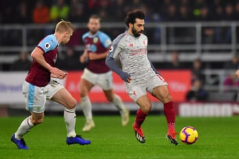 liverpool_burnley_salah.