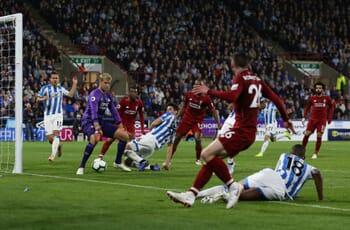 liverpool_huddersfield.