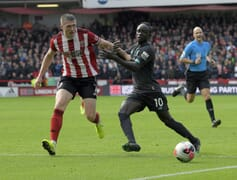 Sheff Utd Vs Arsenal Betting Tips Predictions Free Tips