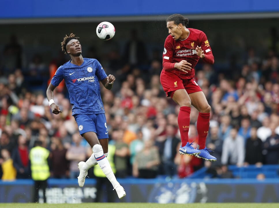Liverpool Vs Bournemouth Betting Tips Predictions Free Tips