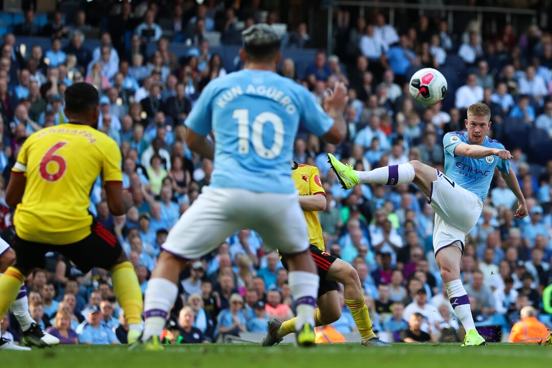 Everton Vs Man City Betting Tips Predictions Free Tips