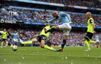 man-city_huddersfield.