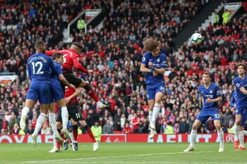 manchester-united_chelsea.