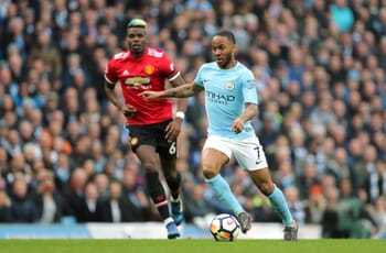 manchester-united_manchester-city_pogba_sterling.