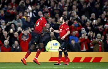mata_pogba_manchester-united.