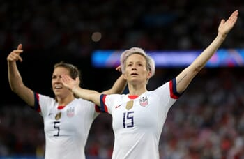 megan-rapinoe_women-s-world-cup.