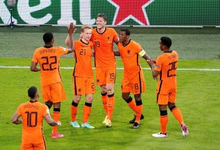netherlands_football