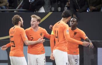 netherlands_van-dijk_0.