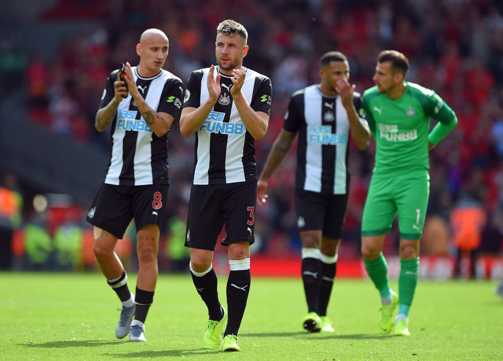 Aston Villa Vs Newcastle Betting Tips Predictions Free Tips
