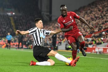 newcastle_liverpool_mane.