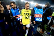 neymar_0.
