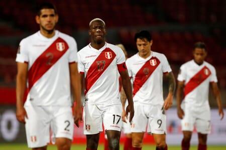 peru_football