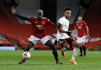 ogba_manchester-united_aubameyang_arsenal.