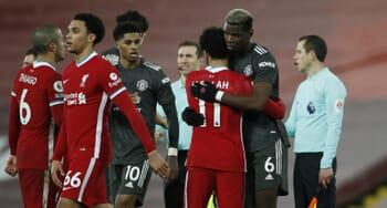 ogba_salah_liverpool_man-united.