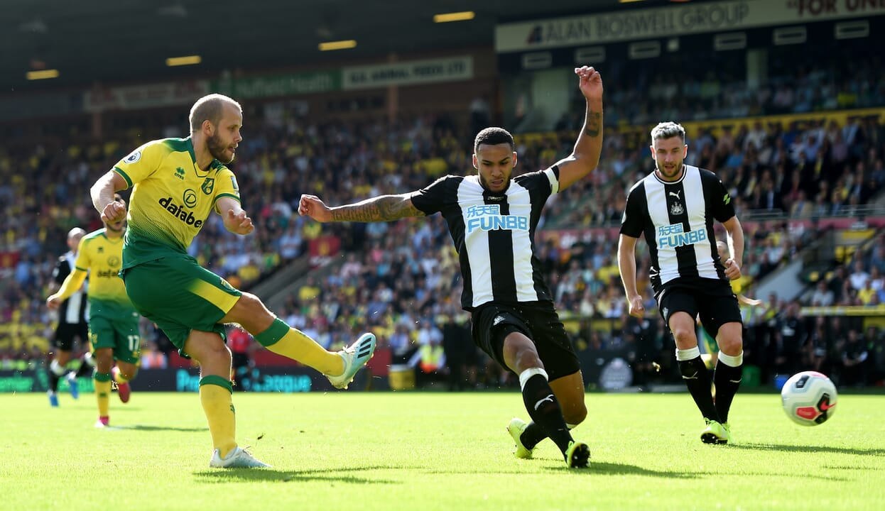 Norwich Vs Everton Betting Tips Predictions Free Tips