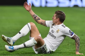 real-madrid_kroos.