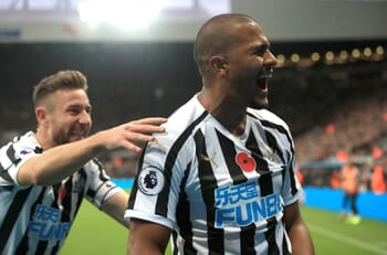 rondon_newcastle.