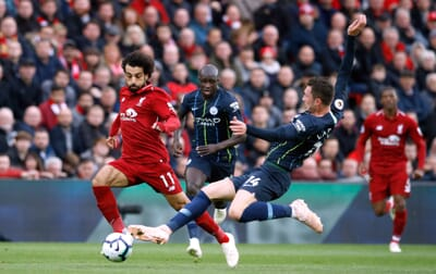 salah_liverpool_man-city_laporte.