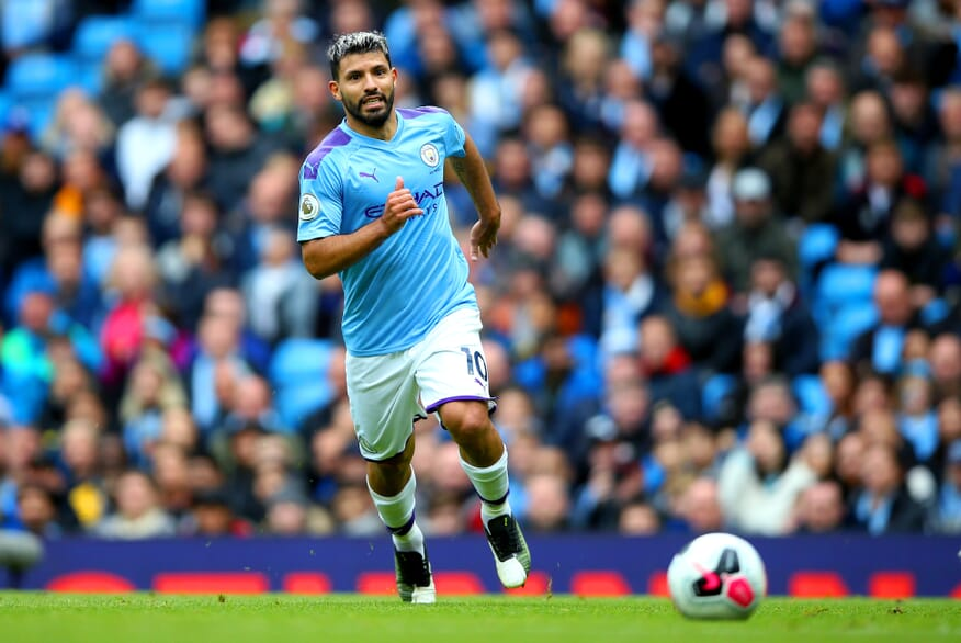 Manchester City Vs Burnley Betting Tips Predictions Free Tips