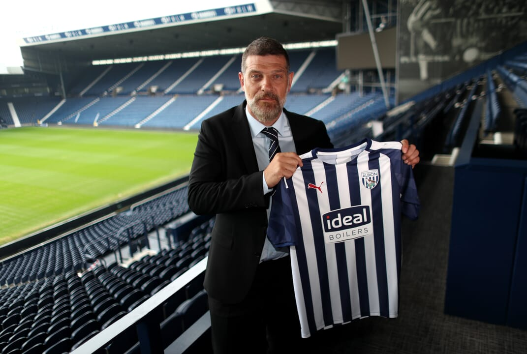 West Brom Vs Stoke Betting Tips Predictions Free Tips