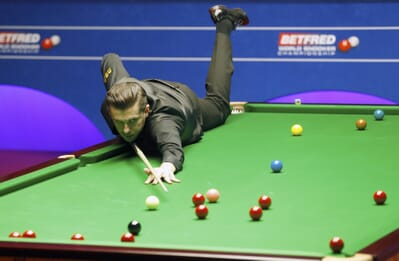 snooker_mark-selby.