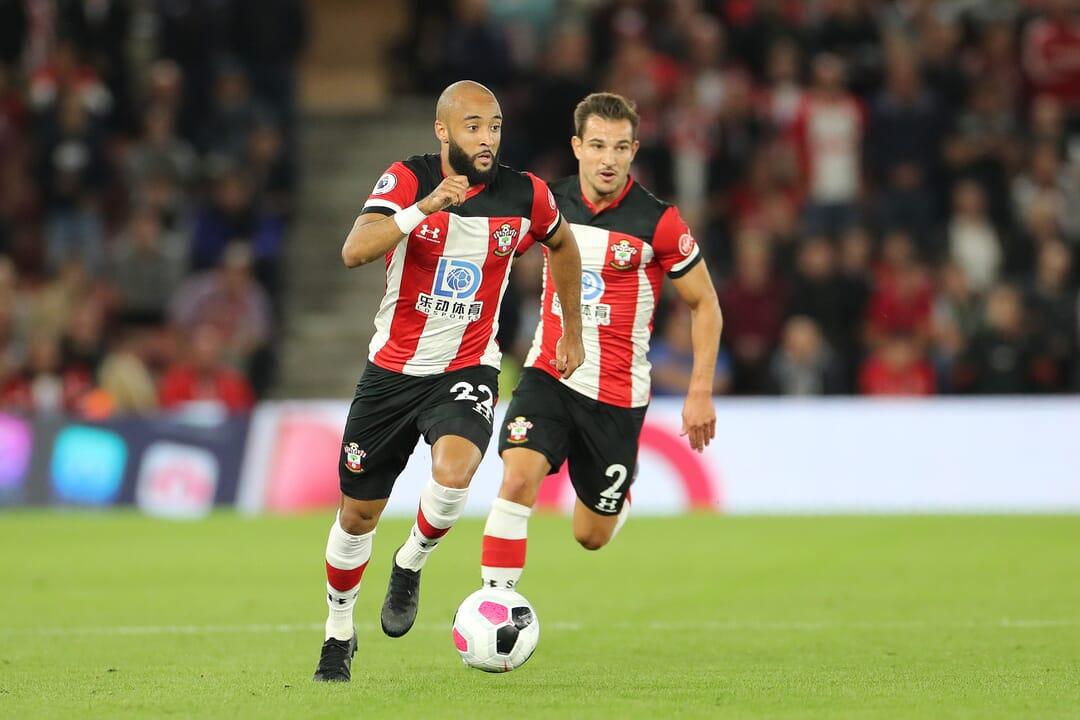 Southampton Vs Arsenal Betting Tips Predictions Free Tips