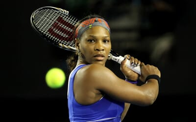 tennis_australian-open_serena-williams.