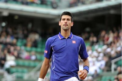 tennis_novak-djokovic.
