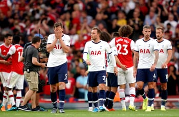 tottenham_arsenal_0.