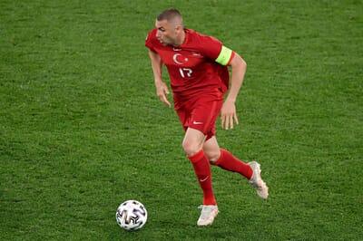 turkey_football_burak-yilmaz