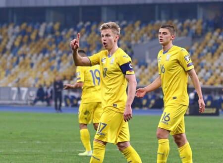 ukraine_football