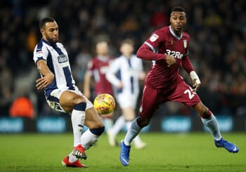 west-brom_aston-villa.