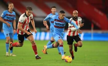 West Ham Vs Aston Villa Betting Tips Free Betting Tips