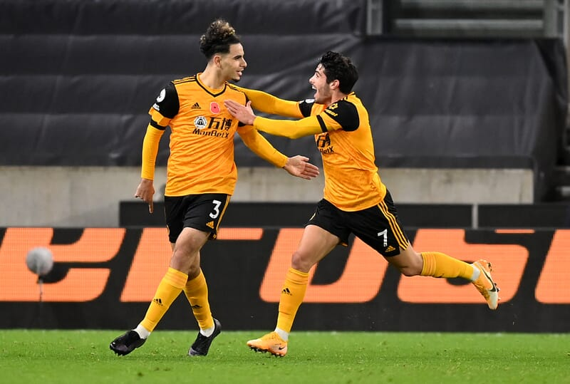 Leicester Vs Wolverhampton Betting Tips Predictions