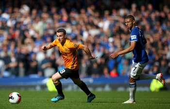 wolves_everton.