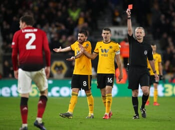 wolves_manchester-united_0.
