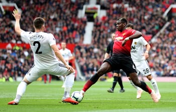 wolves_manchester-united_pogba.