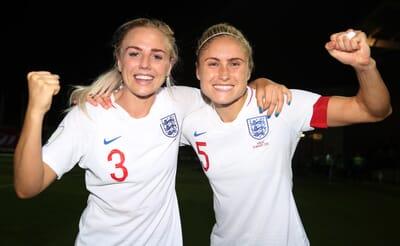 women-s-world-cup_england-women.