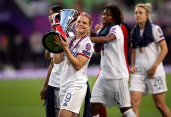 women-s-world-cup_france-women.